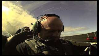 Zoom TV on 7mate Ep. 21 - Attitude Aerobatics Pt  2