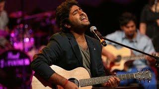 Mohabbat Barsa Dena Tu||Saurav Jha sings Arijit Singh SONGS||Creature 3D film SONG||Saawan aaya HAI|