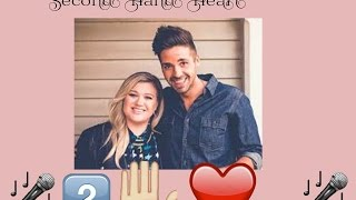 Second Hand Heart Lyrics - Ben Haenow ft. Kelly Clarkson