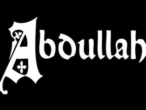 Abdullah - Abdullah (Full Album)
