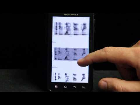 Speech Enhancement for Android, an Educational Platform for Engineers Studying Speech Processing