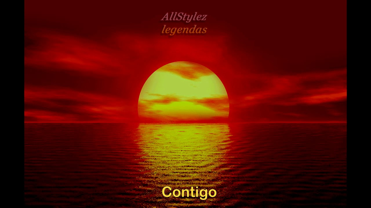 Download Lost Frequencies ft. Sandro Cavazza - Beautiful Life (legendado/tradução)