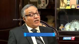 Causes of Typhoid and Mosquito borne diseases | Doctor Naanga Epaadi Irukanum