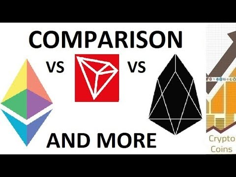 ethereum-vs-eos-vs-tron-vs-others.-which-smart-contract-blockchain-is-the-most-popular?