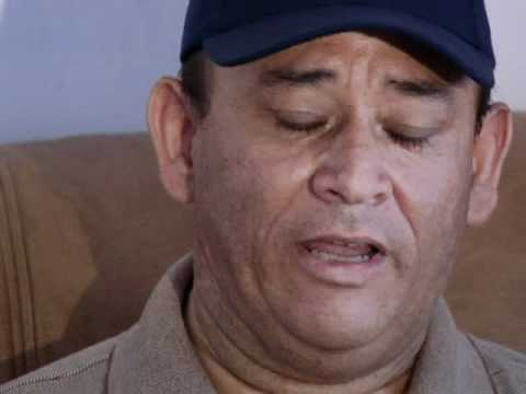 Ex jefe policiaco de Tijuana acusa a Leyzaola de Tortura.