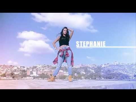 Stephanie - Tsy Foiko Ianao [Nouveauté Gasy 2015]
