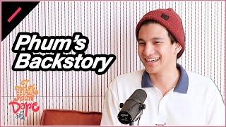 Phum Viphurit's Backstory | ITYD Ep. #7 Highlight