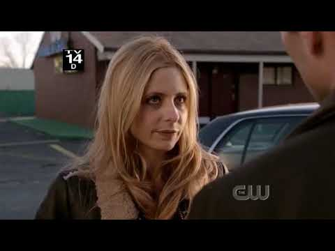 Download Ringer S01E07 1x07 Season 1 Episode 7 Oh Gawd, There's Two of Them? Starting Sarah Michelle Geller
