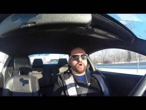 Bitcoin valendo US$1000!   Daily Drive