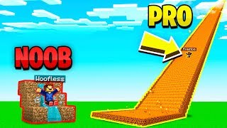 One of PrestonPlayz - Minecraft's most recent videos: