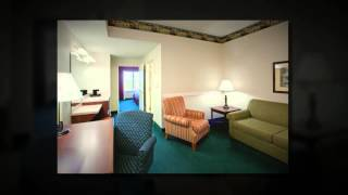 Lancaster PA Hotels - Country Inn & Suites Lancaster PA Hotel
