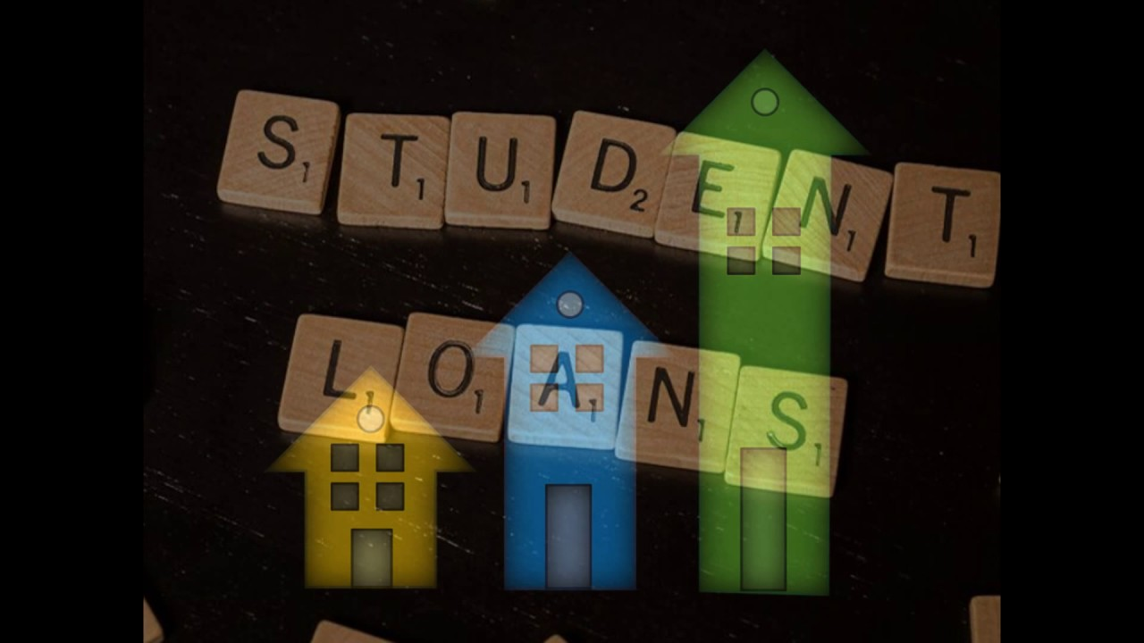 Loan Market Association - YouTube