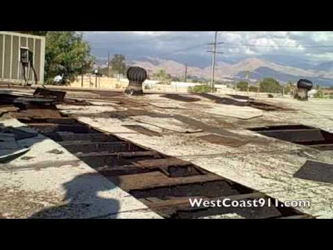 Corral Trench Cut Basic Truck Operations Youtube