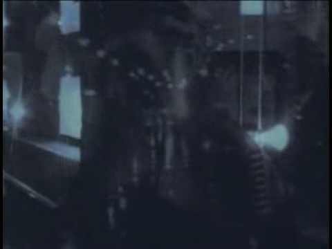 The Pogues - A Rainy Night In Soho