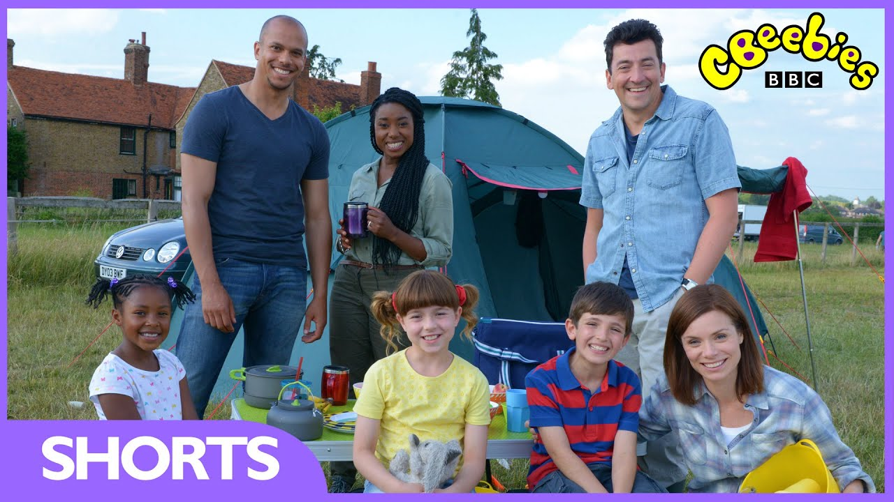 cbeebies topsy and tim camping series 3 youtube. Black Bedroom Furniture Sets. Home Design Ideas