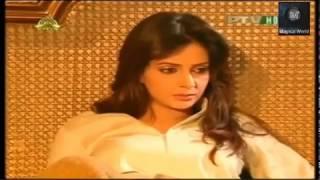 Tinkay Ptv Drama || Episode 1 || Syed Jibran || Saba Qamar ||