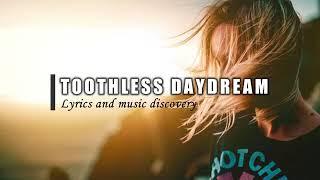 Bridges Song | Aisha Badru | Lyrics