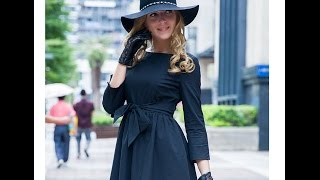 Широкополые шляпы из фетра купить.(Большой выбор широкополых шляп из фетра в разных цветах. Заходи на сайт и выбирай http://hats.gollos.com.ua/, 2015-03-25T13:24:46.000Z)