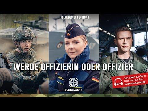 folge-deiner-berufung-|-bundeswehr-exclusive