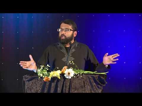 how-to-memorize-the-qur'an?-question-&-answer-sh-dr-yasir-qadhi