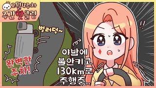 [고차비] 차비차비 2월 4주차 주간 핫클립!