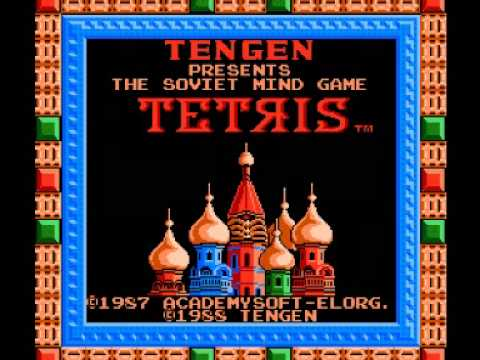 Image result for tetris level clear