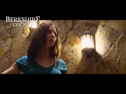 BERKSHIRE COUNTY (Trailer-HD 2016)