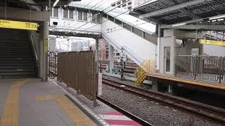 東京メトロ07系 71F(第1編成) 東京メトロ東西線・東葉高速線 49S運用 送り込み回送 西船橋到着
