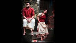 Mama Un Pera Nenjukklla.... Song //Tamil Whatsapp Status// Old Meoldy Songs // Ss Kutty Edit