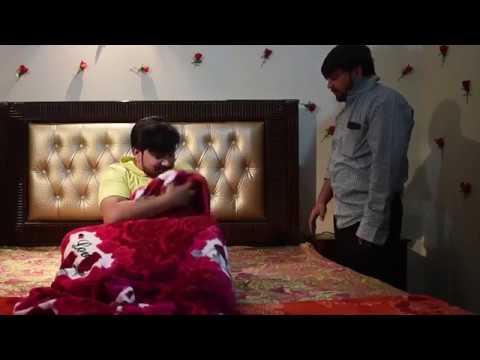 Namaz ki Fazilat  | Mr.producion pk | saqib saeed | hamza mughal