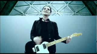 Placebo - This Picture (Official Video) YouTube Videos