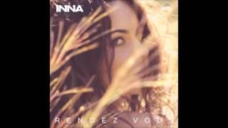 INNA - Rendez Vous [Extended Version]
