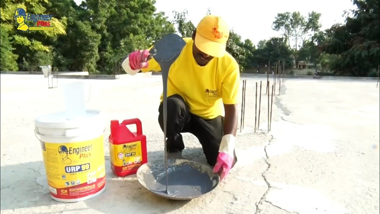 Permanent Guaranteed Waterproofing System Solutions Call 9329577550