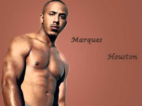 Marques Houston - Circle + download