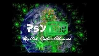 Tykua vs Zyanya Yohual ॐ Experiencia De Vida