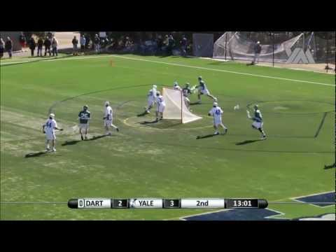 Yale All-Access Live Broadcast: Men
