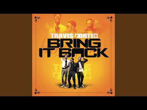 Bring It Back (Explicit)