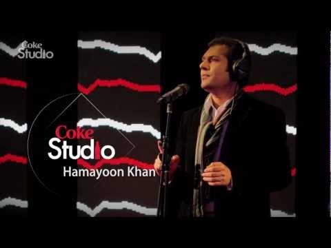 Larsha Pekhawar Ta Promo, Hamayoon Khan, Coke Studio Pakistan, Season 5, Episode 1
