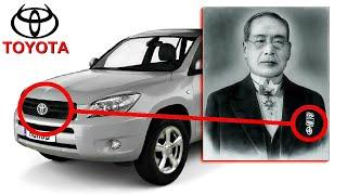 Как TOYOTA захватила весь МИР. Самые Надёжные Японские автомобили Toyota. История компании Тойота.