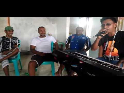 BARLAKE, Musica Timor Voc. Inacio Soares kompleks Ursulin_ATAMBUA