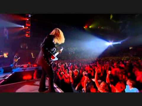 lynyrd skynyrd that smell live freedom hall 2007 hd