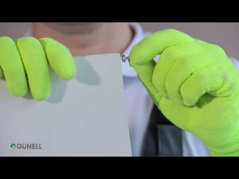 видео: Откосы на окна своими руками