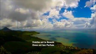 Happy Independence Day Mauritius :) - National Anthem with lyrics