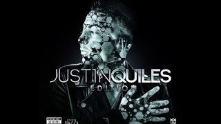 Justin Quiles - Cuando Salgo ft. Darkiel [Album Preview]