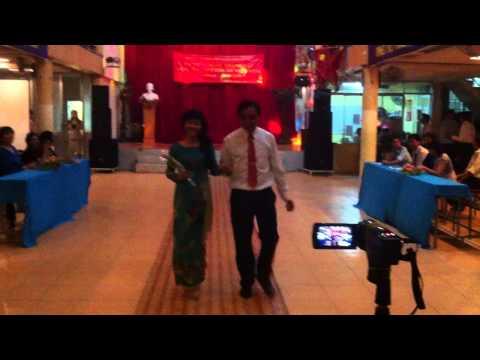 Bieu Dien Thoi Trang Cong So Tai Quoc Van Can Tho 20/12/2012
