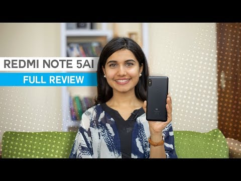 xiaomi-redmi-note-5-ai-review:-better-than-the-pro-variant?