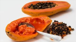 Best Treatment For Cirrhosis Of The Liver Is Papaya Seeds- How And How Often To Use
