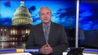 EWTN News Nightly  -2014-8-26