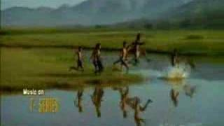 Shikhar Title Song