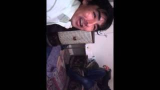 afgan muzik